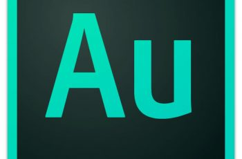 Adobe Audition 2019 v12.1.3.10 Crack [Latest]