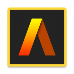Artstudio Pro Crack 2.3.19 Full Mac macOS Patch [Download]