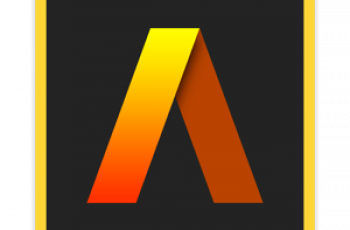 Artstudio Pro v2.2.11 Cracked macOS [Download]
