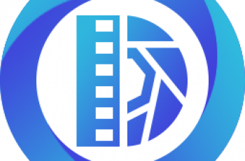 Ashampoo Cinemagraph Crack v1.0.2 (x64) [Full Version]