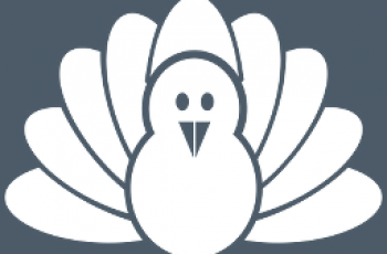 Cold Turkey Blocker Pro Crack v3.10 & Activator [Full 2020]
