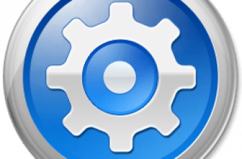 Driver Talent Pro 7.1.33.8 + Crack (Latest Version)