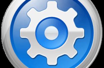 Driver Talent Pro 7.1.28.114 + Crack [ Full Download ]