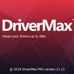 DriverMax Pro Crack 12.11.0.6 (Latest Version)