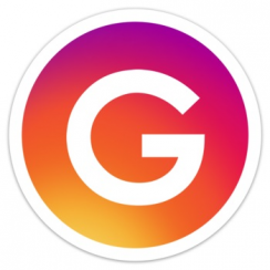 Grids for Instagram 6.0.10 With Crack Full Version [Latest 2020]