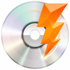 MacX DVD Ripper Pro 9.0.2 Crack Serial Number Mac [Latest]