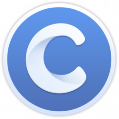 MacClean Crack 3.6.0 FREE Download Full [Latest]