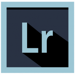 Adobe Photoshop Lightroom Classic 9.2.1 (x64) Activated [2020]