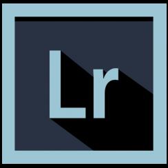 Adobe Photoshop Lightroom Classic 9.2.1 (x64) Activated [2020]