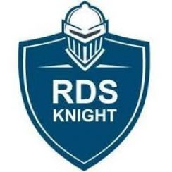 RDS-Knight Ultimate Protection Crack 4.6.1.28 [Latest]
