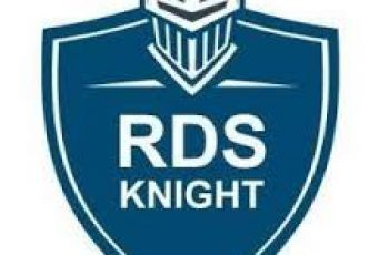 RDS Knight Ultimate Protection 4.6.4.28 With Crack [Latest]