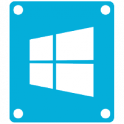 WinToHDD Enterprise 4.4 With Crack Free Download [Latest]