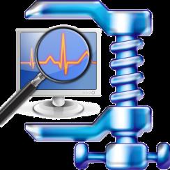 WinZip Driver Updater Crack 5.32.0.20 Full [License Key]