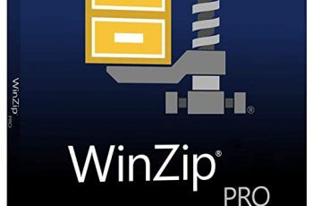WinZip Pro 24.0 Build 14033 With Keygen [Latest]