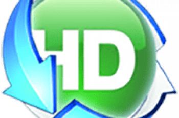 WonderFox HD Video Converter Factory Pro 19.2 With Serial Key Download [Latest]