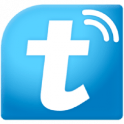 Wondershare MobileTrans 8.1.0 Plus Crack Full Keygen Free Torrent 2020