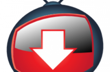 YTD Video Downloader Pro 5.9.18.3 With Crack [Latest]