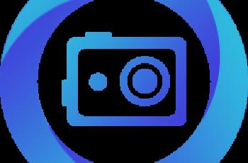 Ashampoo ActionCam Crack v1.0.2 (x64) [Full Version]
