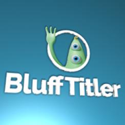 BluffTitler Ultimate 15.0.0.1 + Crack [Latest Version]