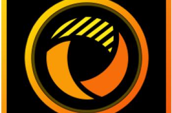 CyberLink PhotoDirector Ultra Crack 11.3.2719.0 + License Key