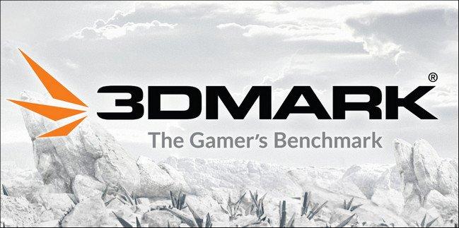 Futuremark 3DMark Crack