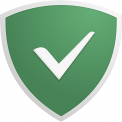 Adguard 2.5.0 (838) Cracked for macOS [Latest]