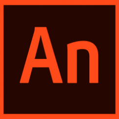 Adobe Animate 2020 20.0.3 Pre-Activated [Latest]