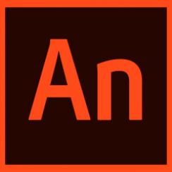 Adobe Animate 2020 20.0.3 Pre-Activated [Latest]