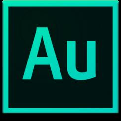 Adobe Audition CC Crack 2020 v13.0.7 FREE Download macOS