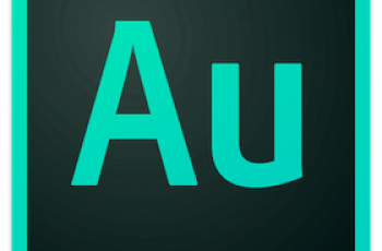 Adobe Audition CC Crack 2020 v13.0.7 FREE Download macOS