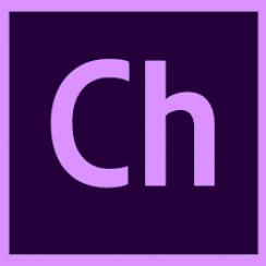 Adobe Character Animator 2020 v3.0.0.276 Pre-Activated