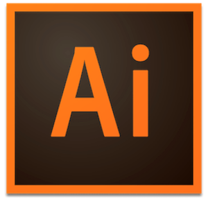 Adobe Illustrator CC Mac Crack 2020 Download FREE macOSX