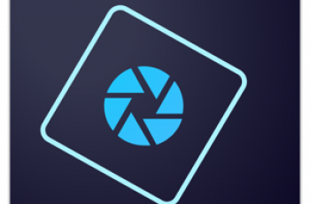 Adobe Photoshop Elements 2020 v18.0 Cracked For Mac [Latest]