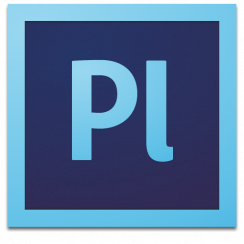 Adobe Prelude 2020 v9.0.0.415 Activated [Latest Download]