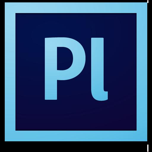 Adobe Prelude 2020