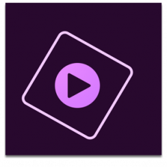 Adobe Premiere Elements 2020 Mac Crack Download Free