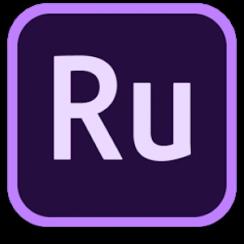 Adobe Premiere Rush CC Crack 2020 v1.5.16.564 [Latest]