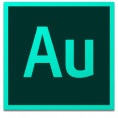 Adobe Audition 2020 v13.0.0.519 Pre-Activated [Latest]