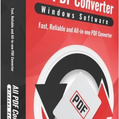 All PDF Converter Pro v4.2.3.2 Cracked (Full Download)