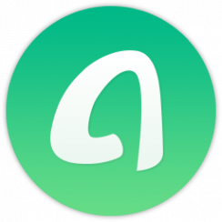 AnyTrans for Android/iOS 2020-04-02 Windows/macOS + Crack [Latest]