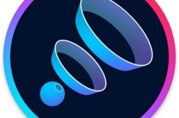 Boom 3D 1.3.6 Crack Full Registration Code Free Download