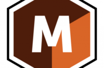 Boris FX Mocha Pro 2020.5 v7.5.1 Build 127 With Crack [Latest] Download