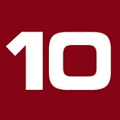 Futuremark PCMark v10.2.2.001 With Crack Serial Key Free Download 2020