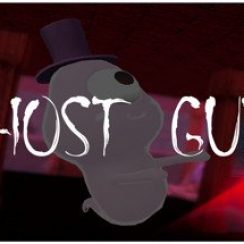 Ghost Guns 2019 [DARKSiDERS]