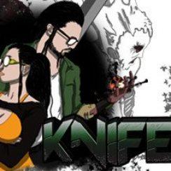 KnifeBoy 2019 [PLAZA]
