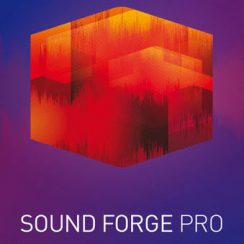 MAGIX SOUND FORGE Pro 14.0.0.65 With Crack Free Download [Latest]