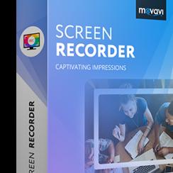 Movavi Screen Recorder Studio 11.6.0 Crack + Key [Latest Version] Free Download