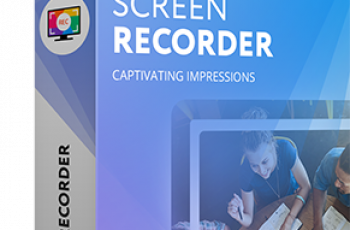 Movavi Screen Recorder Crack 11.3.0 + Full Version [Latest]