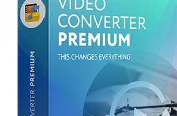 Movavi Video Converter Premium Crack v20.0.0 [Latest]