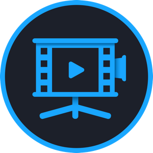 Movavi Video Editor 15.4.1 Crack FREE Download [Latest]